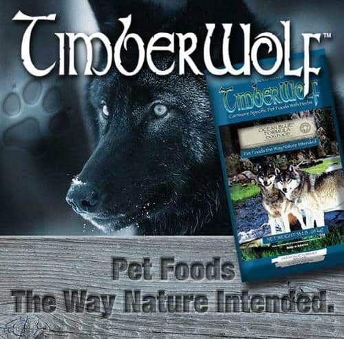 Timberwolf Dog Food: 2020 Review, Recalls & Coupons 2