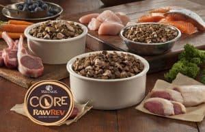 Wellness Dog Food : 2020 Review, Recalls & Coupons 24