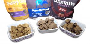 Wellness Dog Food : 2020 Review, Recalls & Coupons 27