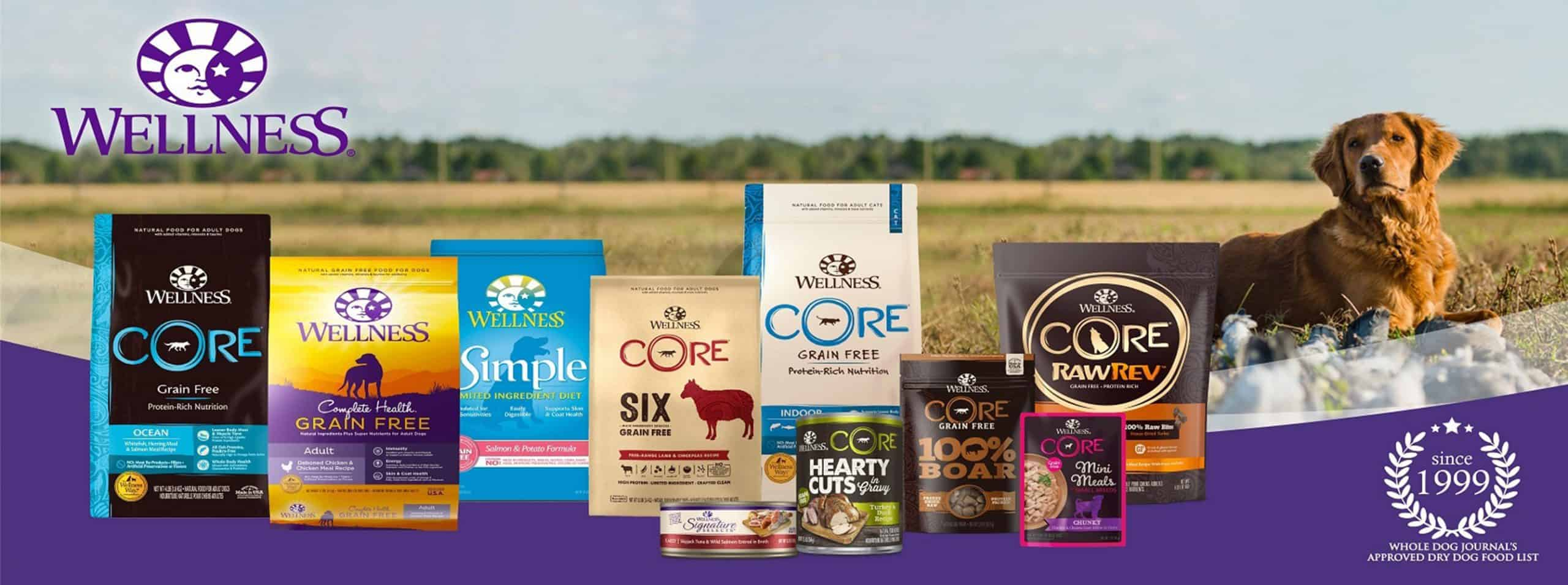 Healthiest Dog Food 2020: 20 Brands Offering Premium Products 7
