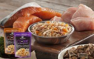 Wellness Dog Food : 2020 Review, Recalls & Coupons 25