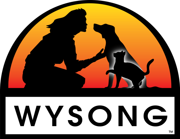 Wysong Dog Food Review 2020: Pioneers on Archetypal Feeding 1