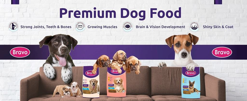 Bravo Dog Food Review 2021: Best Raw Pet Food? 25