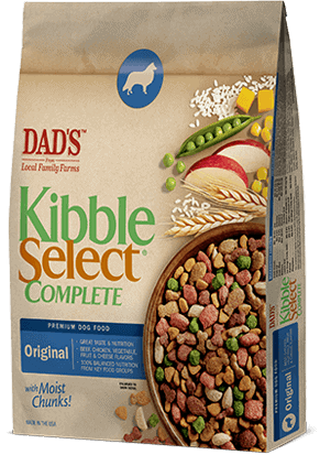 Dad's Dog Food: [year] Review, Recalls & Coupons 3