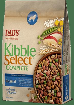 Dad's Dog Food: 2021 Review, Recalls & Coupons 3