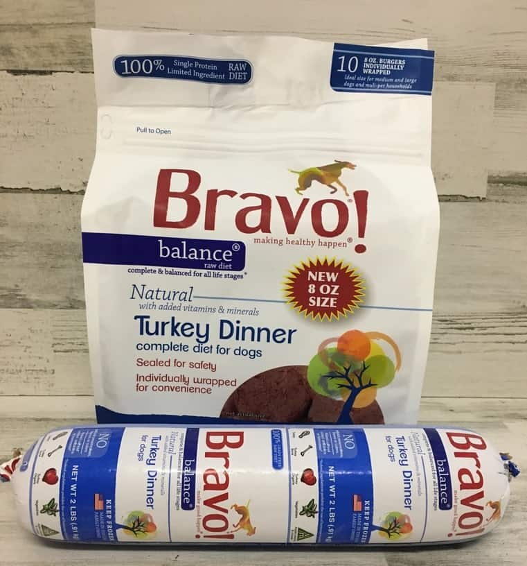 Bravo Dog Food Review 2021: Best Raw Pet Food? 24