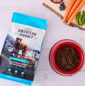 10 Best Dog Foods in 2021 Plus our Picks for the Worst 21