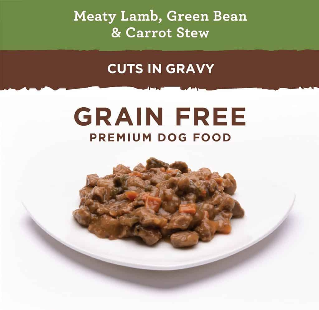 Best Wet Dog Food For [year]: Top Brands For Puppies, Adults & Seniors 17