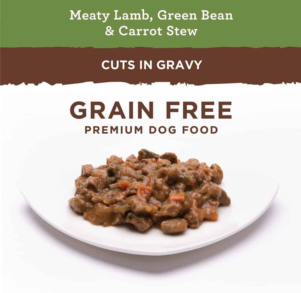 Best Wet Dog Foods For 2020: Top Brands For Puppies, Adults & Seniors 17