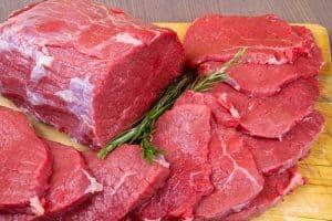 10 Best (Healthiest) Venison Dog Foods in 2020 27