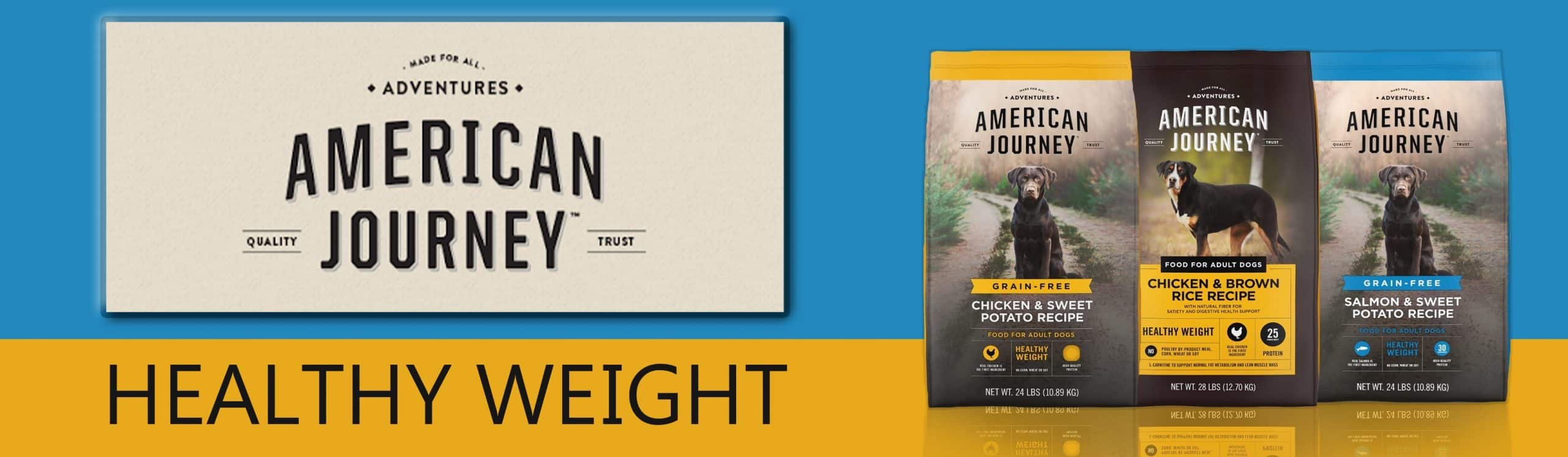 American Journey Dog Food: 2020 Review, Recalls & Coupons 27