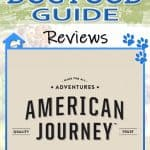 American Journey Dog Food: 2020 Review, Recalls & Coupons