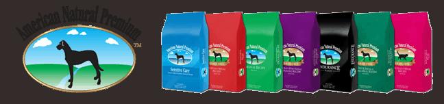 10 Best (Healthiest) Legume & Pea Free Dog Food in [year] 24