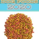 Best Dry Dog Food : Top Kibble Brands of 2020 Reviewed & Rated