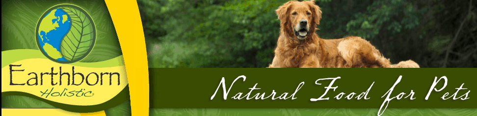 Earthborn Holistic Dog Food Review 2020: Love Your Pet, Love Your Planet 3