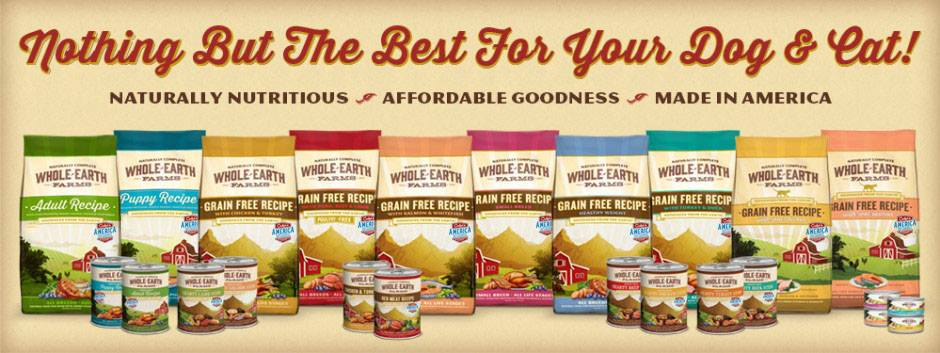 Healthiest Dog Food 2020: 20 Brands Offering Premium Products 14