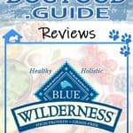 Blue Wilderness Dog Food Review [year]: Best Ancestral Diet?