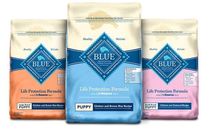 Blue Life Protection Dog Food Review 2021: Best Holistic Dog Food? 22
