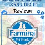 Farmina Dog Food: 2021 Reviews, Recalls & Coupons