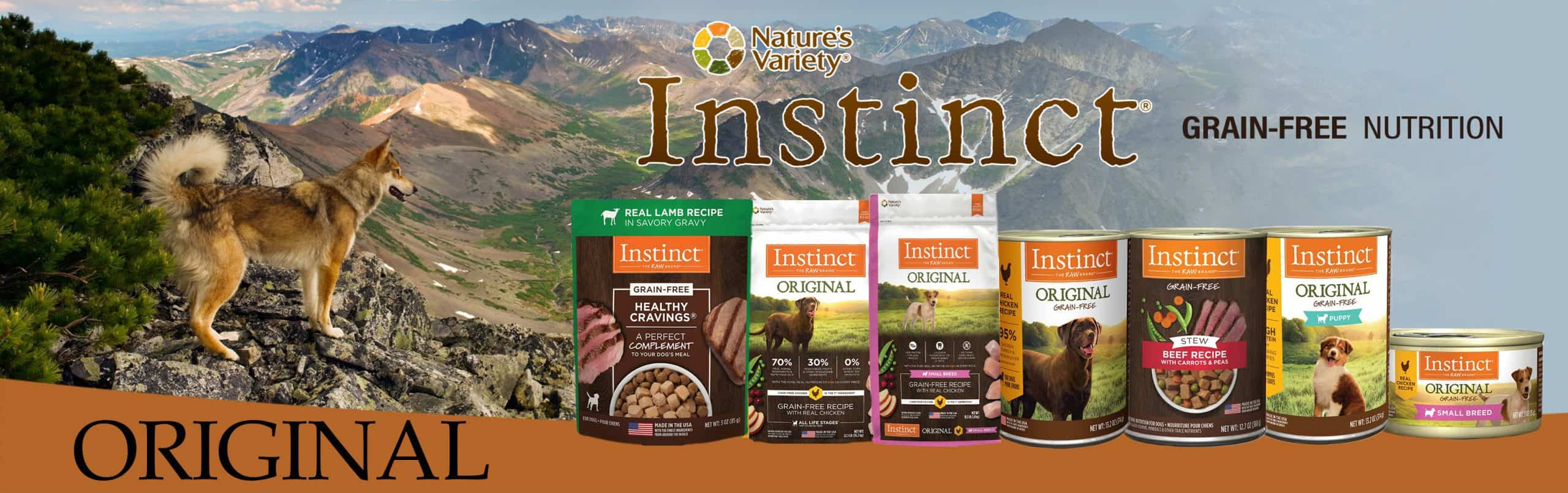 Instinct Dog Food Review 2020: Best Raw Food Diet for Pooches? 21