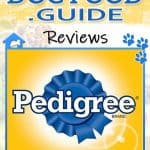 Pedigree Dog Food: 2020 Reviews, Recalls & Coupons