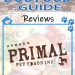 Primal Dog Food: 2021 Reviews, Recalls & Coupons