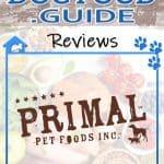 Primal Dog Food: 2020 Reviews, Recalls & Coupons
