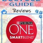 Purina One Dog Food: [year] Reviews, Recalls & Coupons