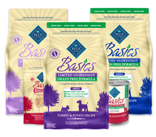 Blue Buffalo Dog Food Review 2020: The Healthy, Holistic Approach 12