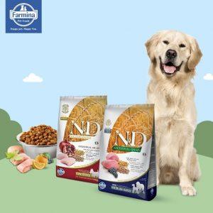 Farmina Dog Food Reviews, Recalls & Coupons [year] 26