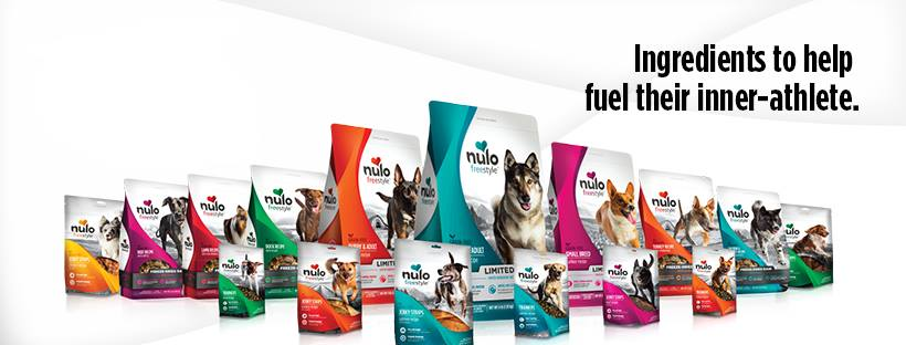 Nulo Dog Food: [year] Reviews, Recalls & Coupons 25