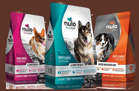 Nulo Dog Food: [year] Reviews, Recalls & Coupons 22
