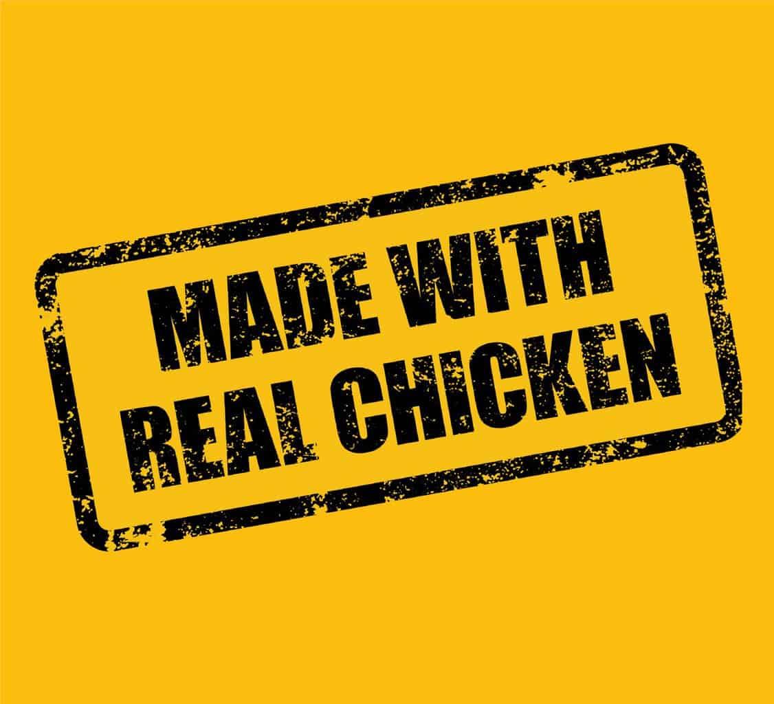 Pedigree Dog Food: 2020 Reviews, Recalls & Coupons 22