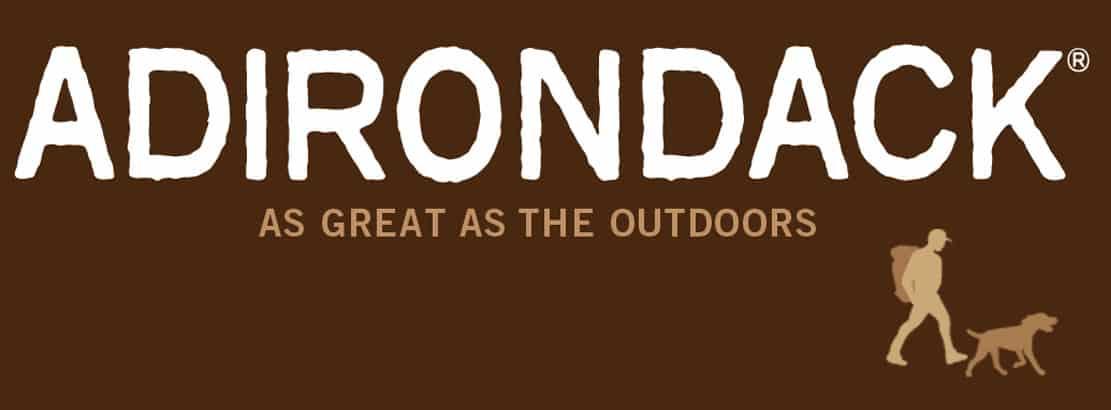 Adirondack Dog Food: 2020 Reviews, Recalls & Coupons 1