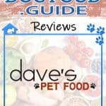 Dave's Dog Food Review, Recalls & Coupons for [year]