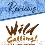 Wild Calling Dog Food: 2021 Reviews, Recalls & Coupons