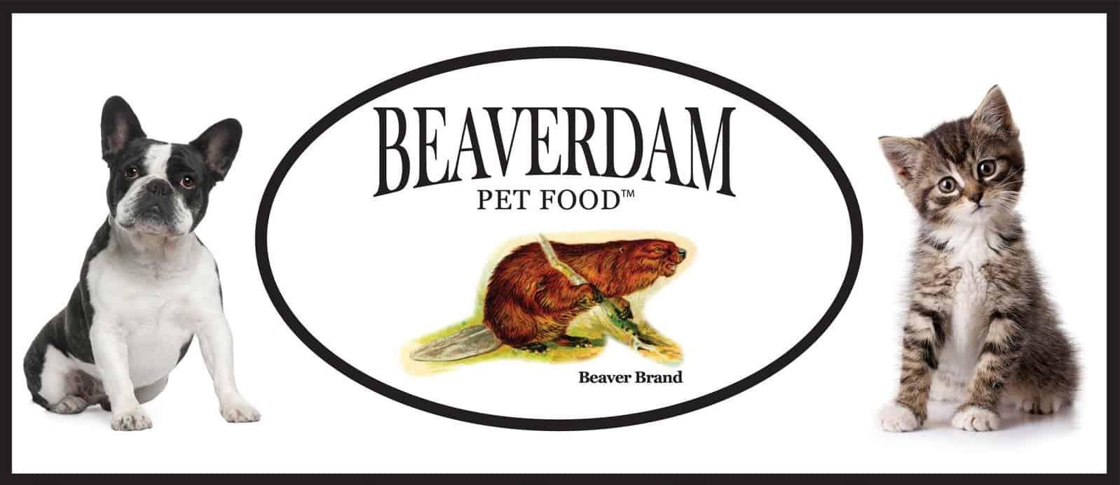 Beaverdam Dog Food: [year] Reviews, Recalls & Coupons 1