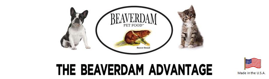 Beaverdam Dog Food: [year] Reviews, Recalls & Coupons 17
