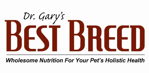 Dr. Gary's Best Breed Dog Food Review 2020: Best Holistic Pet Food? 2