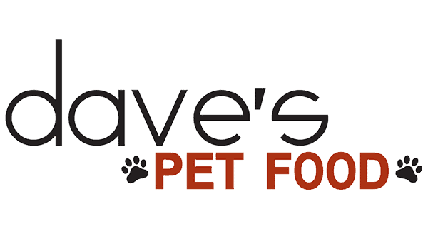 Dave's Dog Food Review, Recalls & Coupons for [year] 1