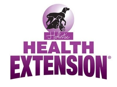 Health Extension Dog Food Review 2020: Better Dog Food Option? 1