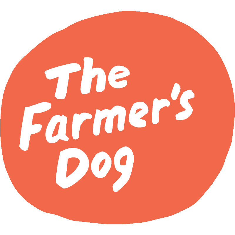 The Farmer's Dog Food 2020: Review, Recalls & Coupons 1
