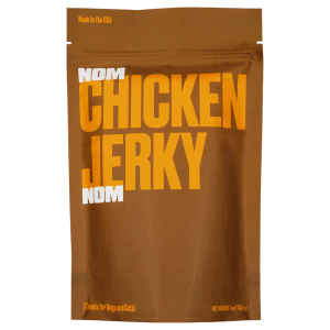 Nom Nom Dog Food Review 2020: Review, Recall & Coupons 6