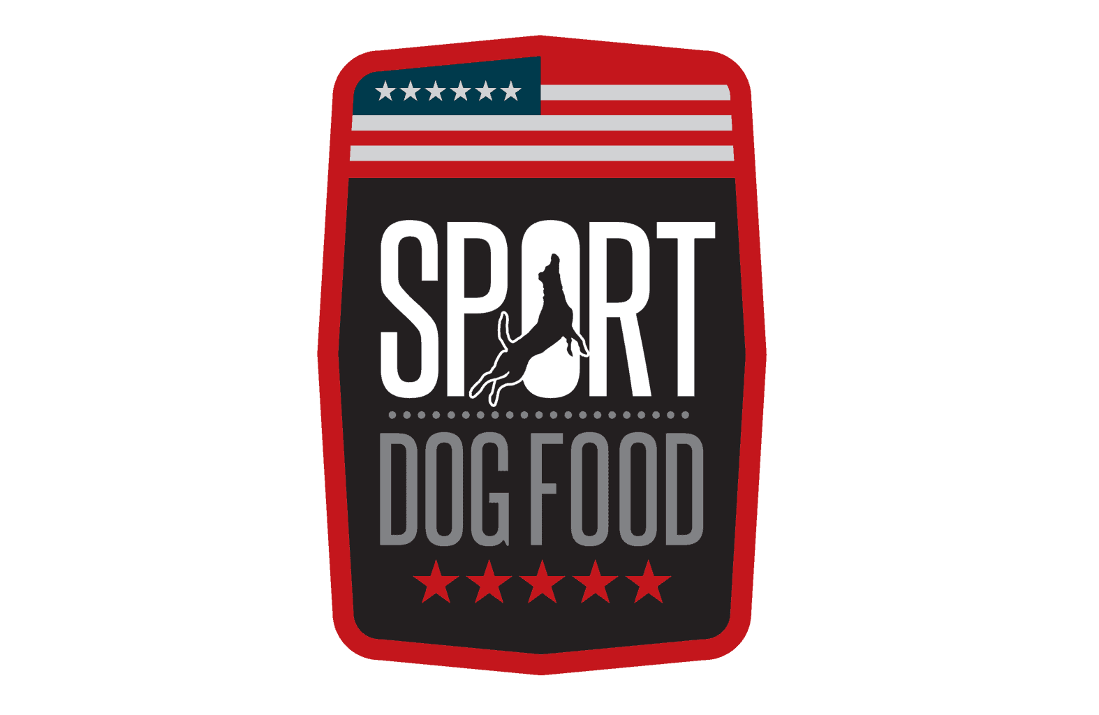 Sport Dog Food Review 2020: Best Suited for Active Dogs? 1