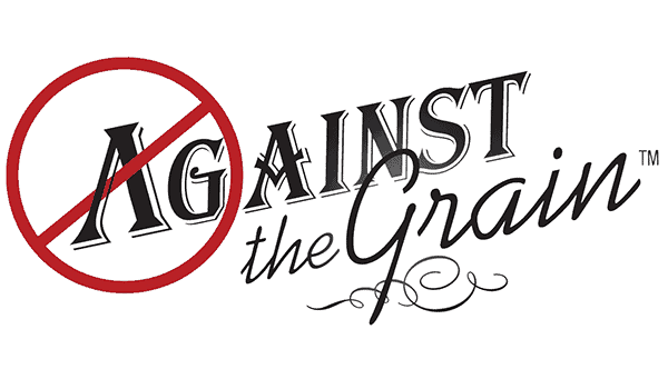against the grain dog food review