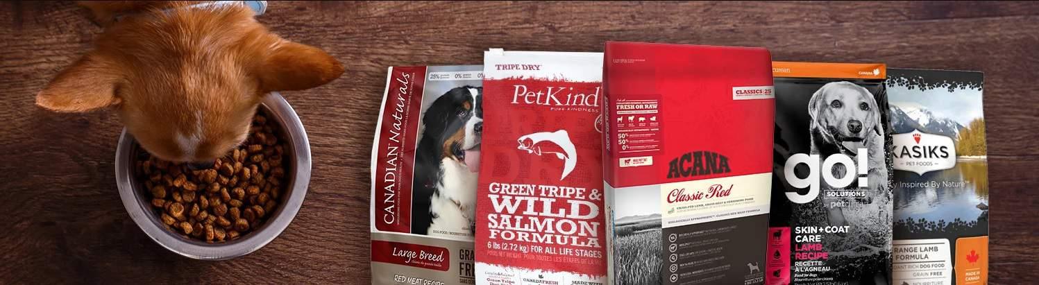 Canada Fresh Dog Food: 2021 Reviews, Recalls & Coupons 6