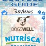 Dogswell and Nutrisca Dog Food Review, Recalls & Coupons [year]