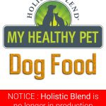 Holistic Blend Dog Food: 2020 Reviews, Recalls & Coupons