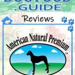 American Natural Premium Dog Food: 2020 Reviews & Coupons