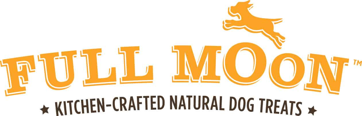 Full Moon Dog Treats Review 2020: Best Human-Grade Treats? 1